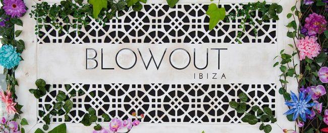 Blowout Ibiza entre los 10 planes imprescindibles de Vogue Italia