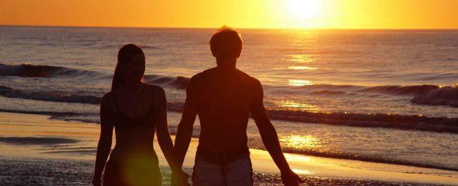 Regala las vacaciones de tu vida por San Valentín - Migjorn Ibiza